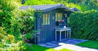 Quelles sont les normes de construction d'une maison?